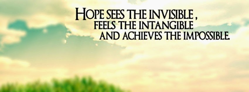 Hope copy (1)