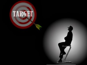 TARGET_TWO